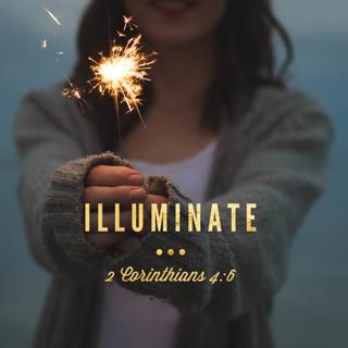 illuminate final image
