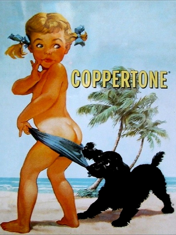 copperrtone