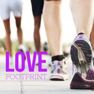love-footpring-pic