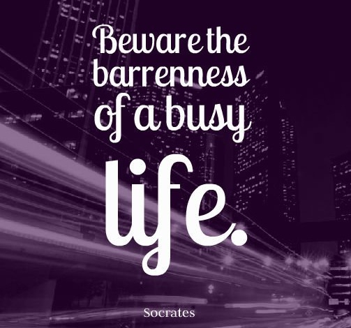 busy-life
